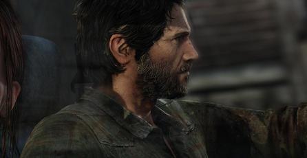 <em>The Last of Us </em>estará disponible a precio reducido
