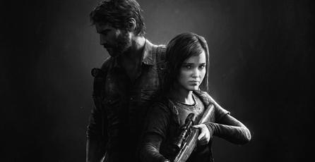 Naughty Dog aclara los rumores sobre <em>The Last of Us 2</em>
