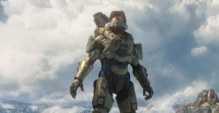 Phil Spencer: <em>Halo</em> puede durar tanto como <em>Star Wars</em> y <em>Spider-Man</em>