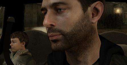 Pronto revelarán la fecha de lanzamiento de <em>Heavy Rain</em> para PS4