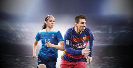 <em>FIFA 16</em>