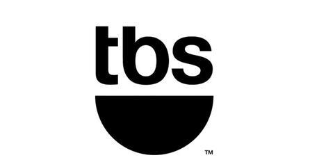 TBS forma su propia liga profesional de videojuegos