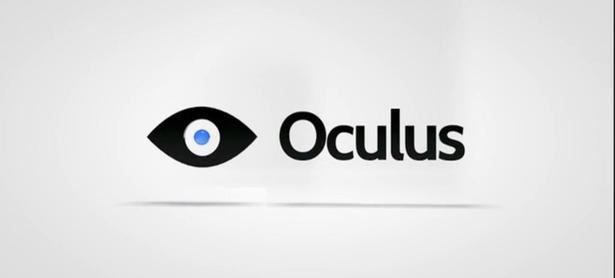 SEGA, Midway y Namco colaboran en Oculus Arcade