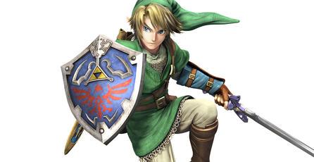 Tezuka: Link puede ser interpretado por una mujer en serie live action