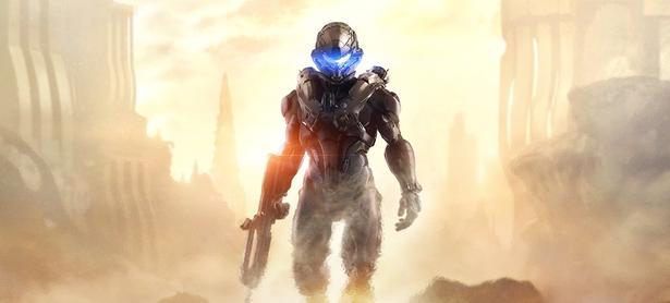 Microsoft ya está planeando seriamente <em>Halo 6</em>