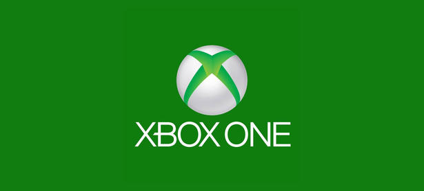 Anunciarán nuevos bundles de Xbox One la próxima semana