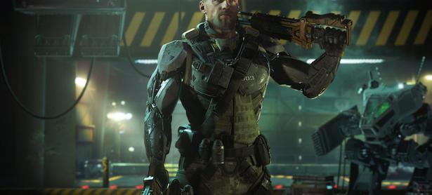 <em>CoD: Black Ops III</em> no tendrá modo campaña en PS3 y Xbox 360