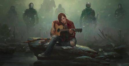 5 cosas que nos gustaría ver en <em>The Last of Us 2</em>