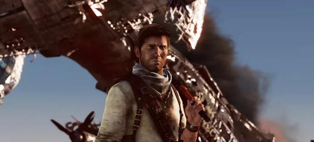 <em>UNCHARTED: The Nathan Drake Collection</em> tendrá parche de día 1
