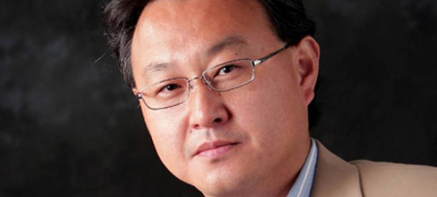 Yoshida confiesa que el Wii U es su consola favorita de la competencia
