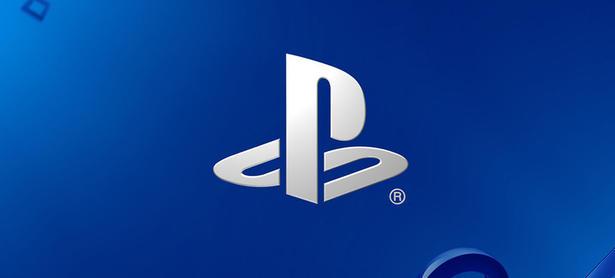 PlayStation Vita podría no tener sucesor