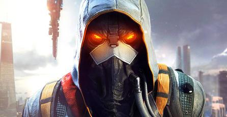 Sony podría hacer una colección remasterizada de <em>Killzone</em>