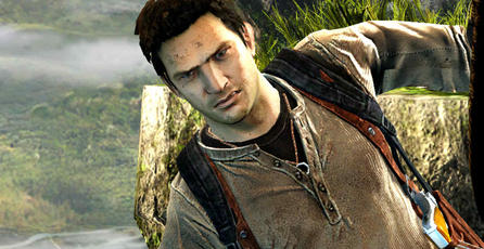 Explican ausencia de <em>Golden Abyss</em> en <em>The Nathan Drake Collection</em>