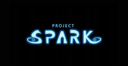 <em>Project Spark</em> será completamente gratis
