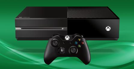 Anuncian nuevo bundle de Xbox One de 1 TB