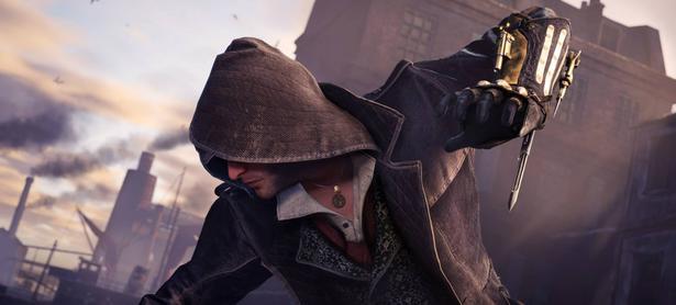 <em>Assassin's Creed Syndicate</em> tiene microtransacciones