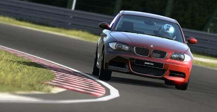 Crea circuitos de <em>Gran Turismo 6</em> desde iPhone y Android