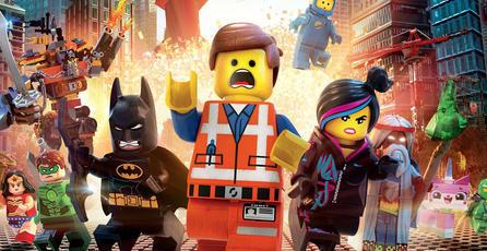 Microsoft anuncia bundle de Xbox One con <em>The LEGO Movie Videogame</em>