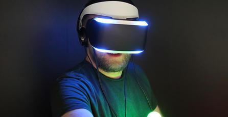 Yoshida: me gustaría ver <em>Gran Turismo</em> en PlayStation VR