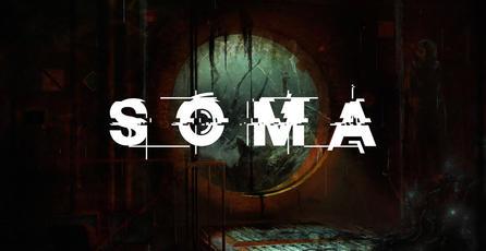 <em>SOMA</em> vendió 92,000 copias en 1 semana
