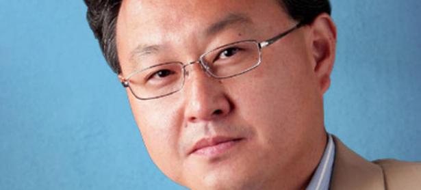 Yoshida reconoce que PlayStation 4 necesita más exclusivas