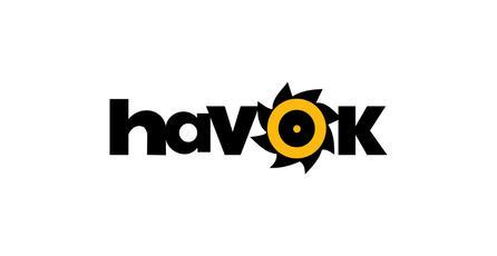 Microsoft compra Havok