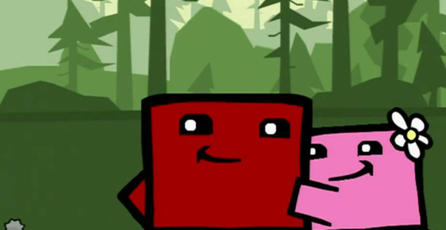 <em>Super Meat Boy</em> no tendrá su soundtrack original en PS4
