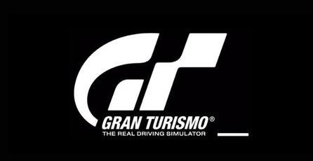 Película de <em>Gran Turismo </em>ya cuenta con escritores