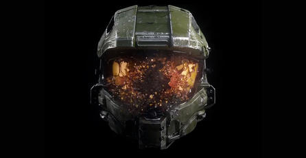¿Master Chief morirá en <em>Halo 5: Guardians</em>?