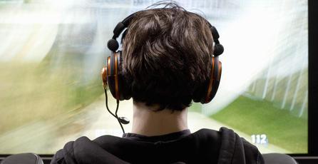 Investigadores: videojuegos de acción mejoran funciones cognitivas