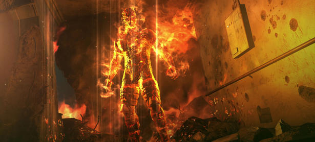 Gamer incendia accidentalmente su casa durante stream