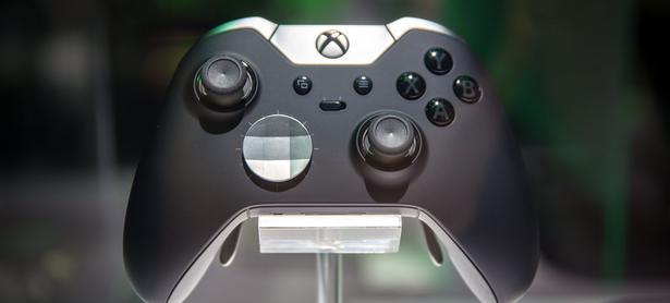 Controles de Xbox One serán remapeables