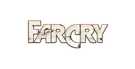Aparece supuesto arte conceptual de <em>Far Cry: Primal</em>