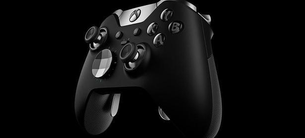 Video muestra personalización del control Xbox Elite
