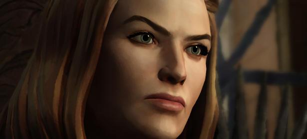 <em>Game of Thrones</em> de Telltale pronto llegará en formato físico