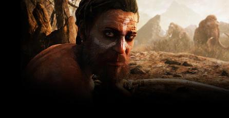 5 características que queremos en <em>Far Cry Primal</em>