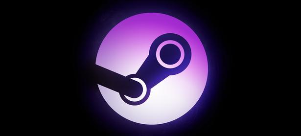 Gamer busca terminar todos los juegos de Steam