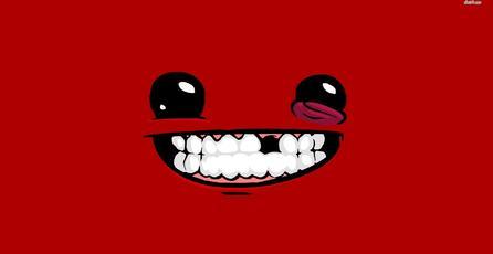<em>Super Meat Boy</em> es adelantado para Wii U