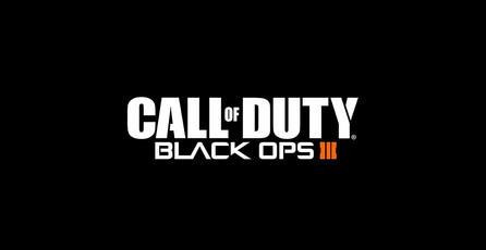 Retiran <em>CoD: Black Ops III</em> de tienda digital en Xbox One