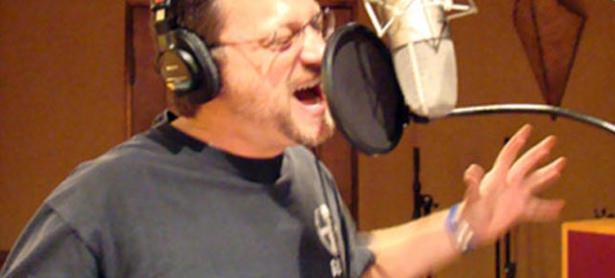 Actores de voz de videojuegos aceptan ir a huelga