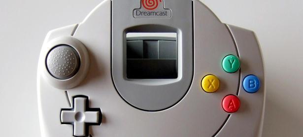 SEGA lanzará temas para 3DS inspirados en sus consolas