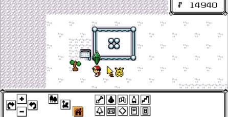 Conoce esta combinación de <em>Pokémon</em> y <em>The Sims</em>