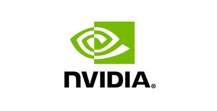 Nvidia te regala juegos con sus tarjetas