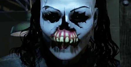 <em>Until Dawn</em> podría tener DLC, pero no versión para VR