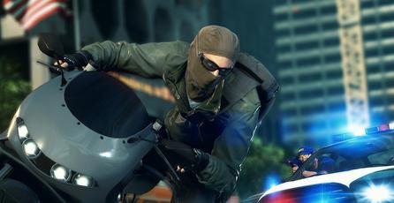 Ya puedes jugar <em>Battlefield Hardline</em> en EA Access