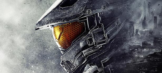 Ya puedes precargar <em>Halo 5: Guardians</em>