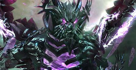 ESL anuncia liga profesional de <em>Guild Wars 2</em>