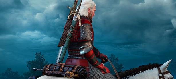 Lanzan versión errónea de <em>The Witcher: Hearts of Stone</em> en Xbox One