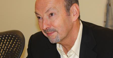 Peter Moore critica las remasterizaciones