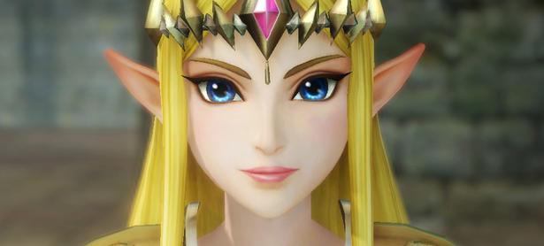 Habrá trajes de Zelda y Zero Suit Samus en<em> Fatal Frame: Maiden of Black Water</em>